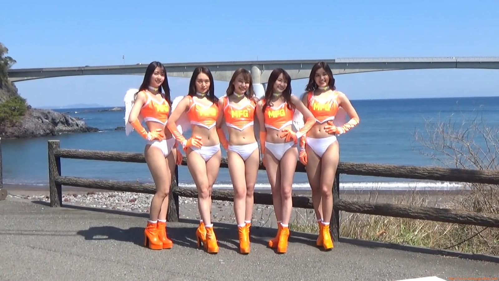 Yukemuri Onsen Trip024