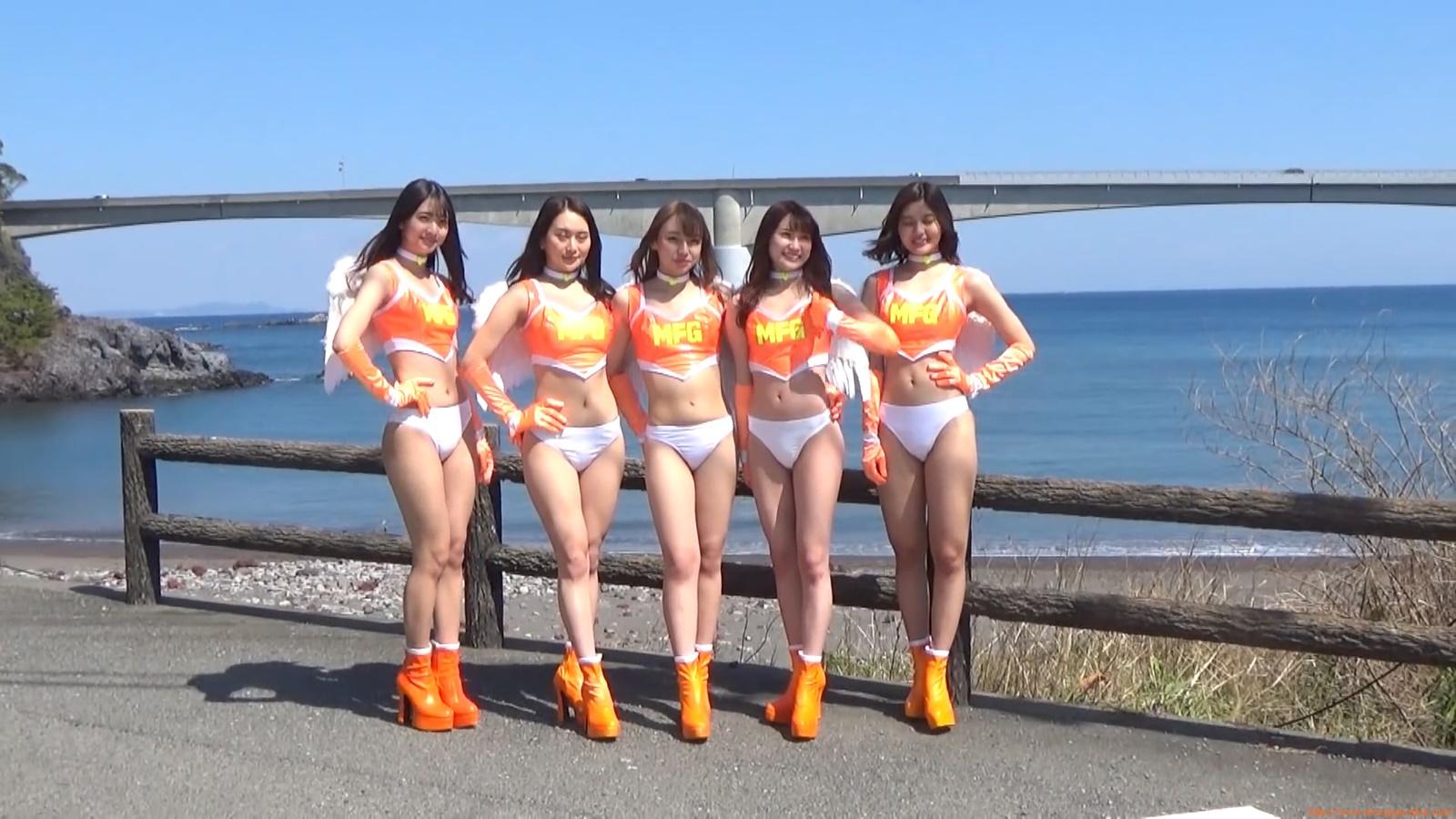Yukemuri Onsen Trip028