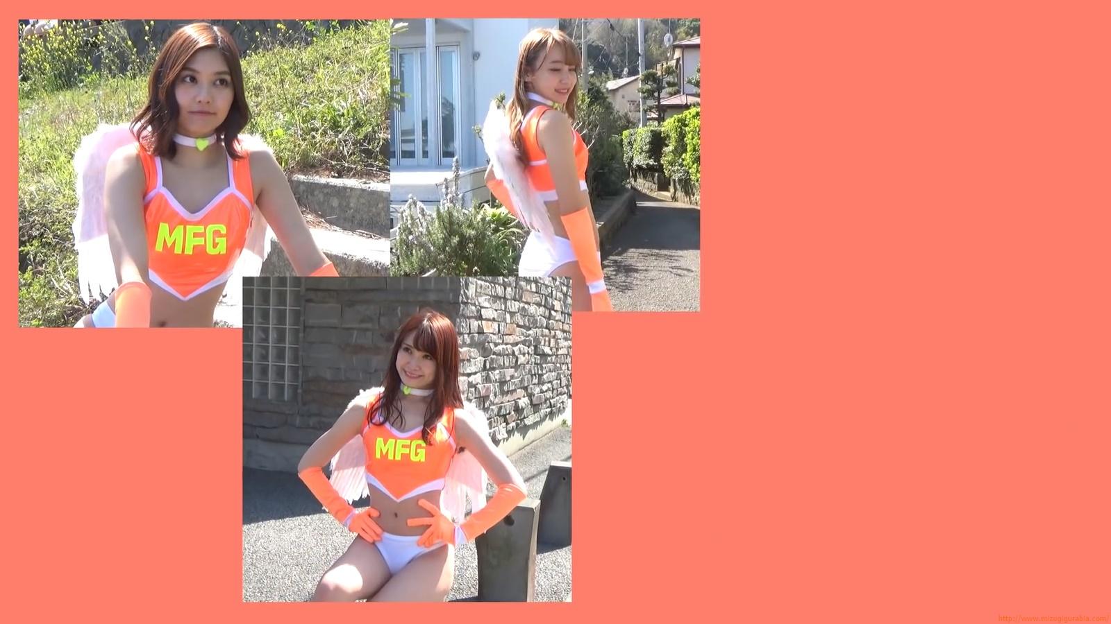 Yukemuri Onsen Trip031
