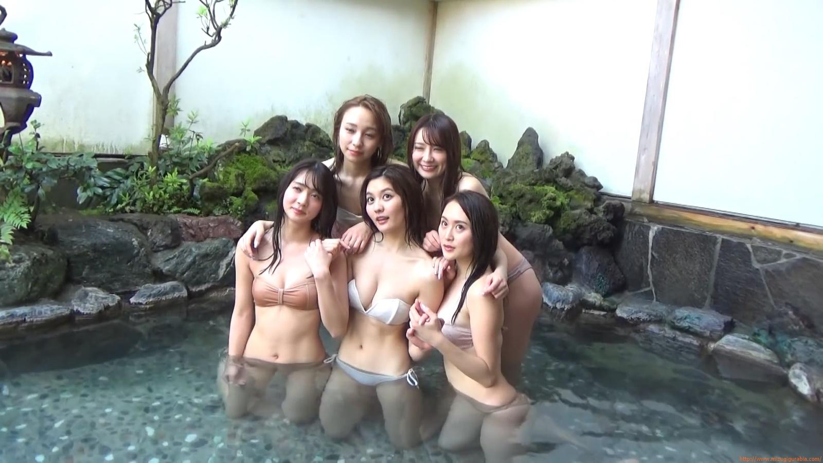 Yukemuri Onsen Trip037