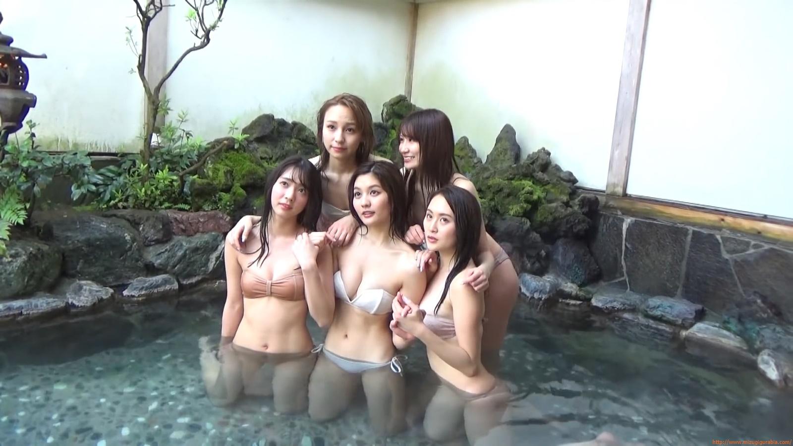 Yukemuri Onsen Trip038