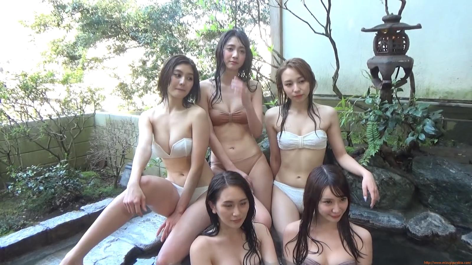 Yukemuri Onsen Trip053