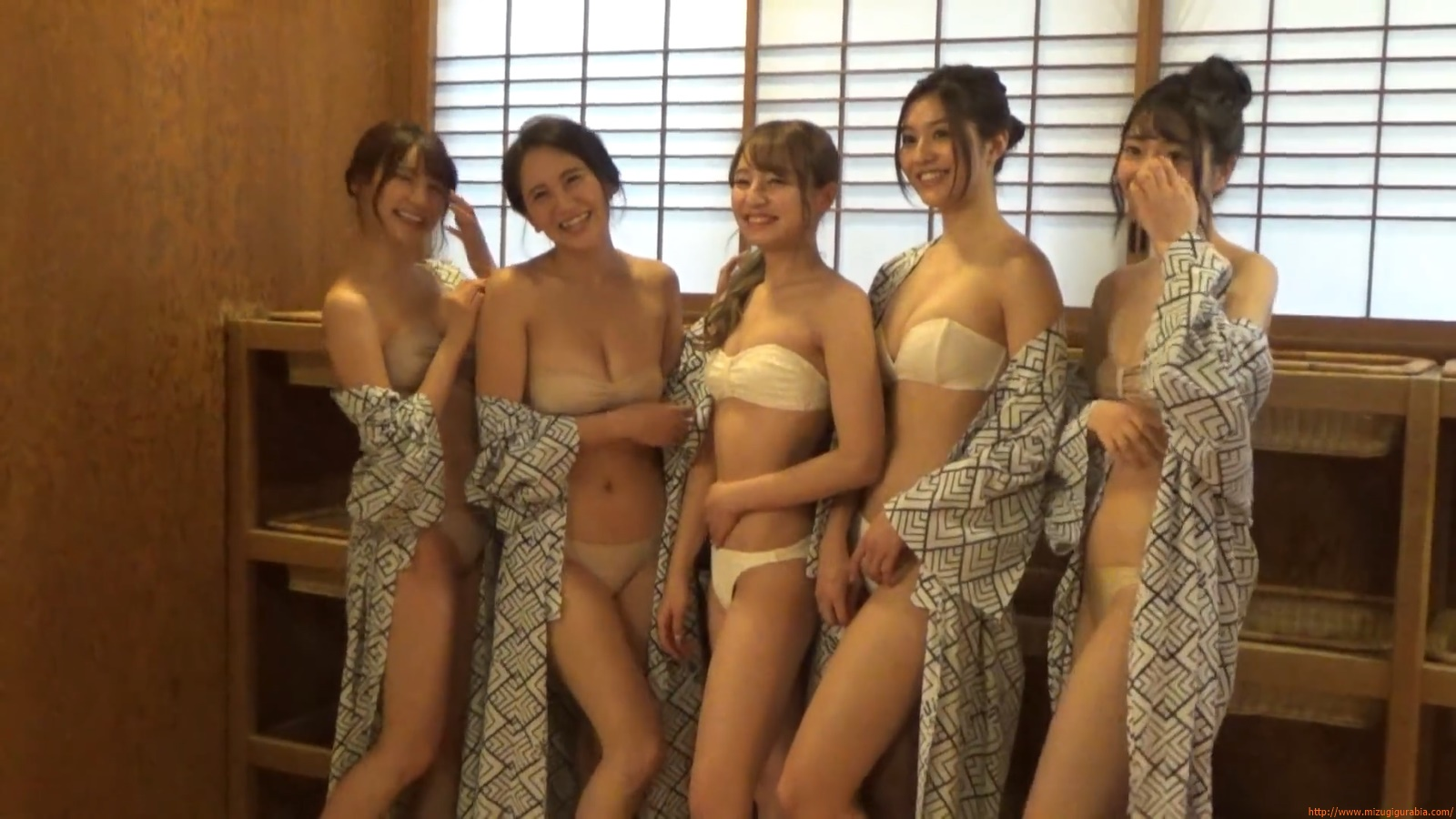 Yukemuri Onsen Trip074