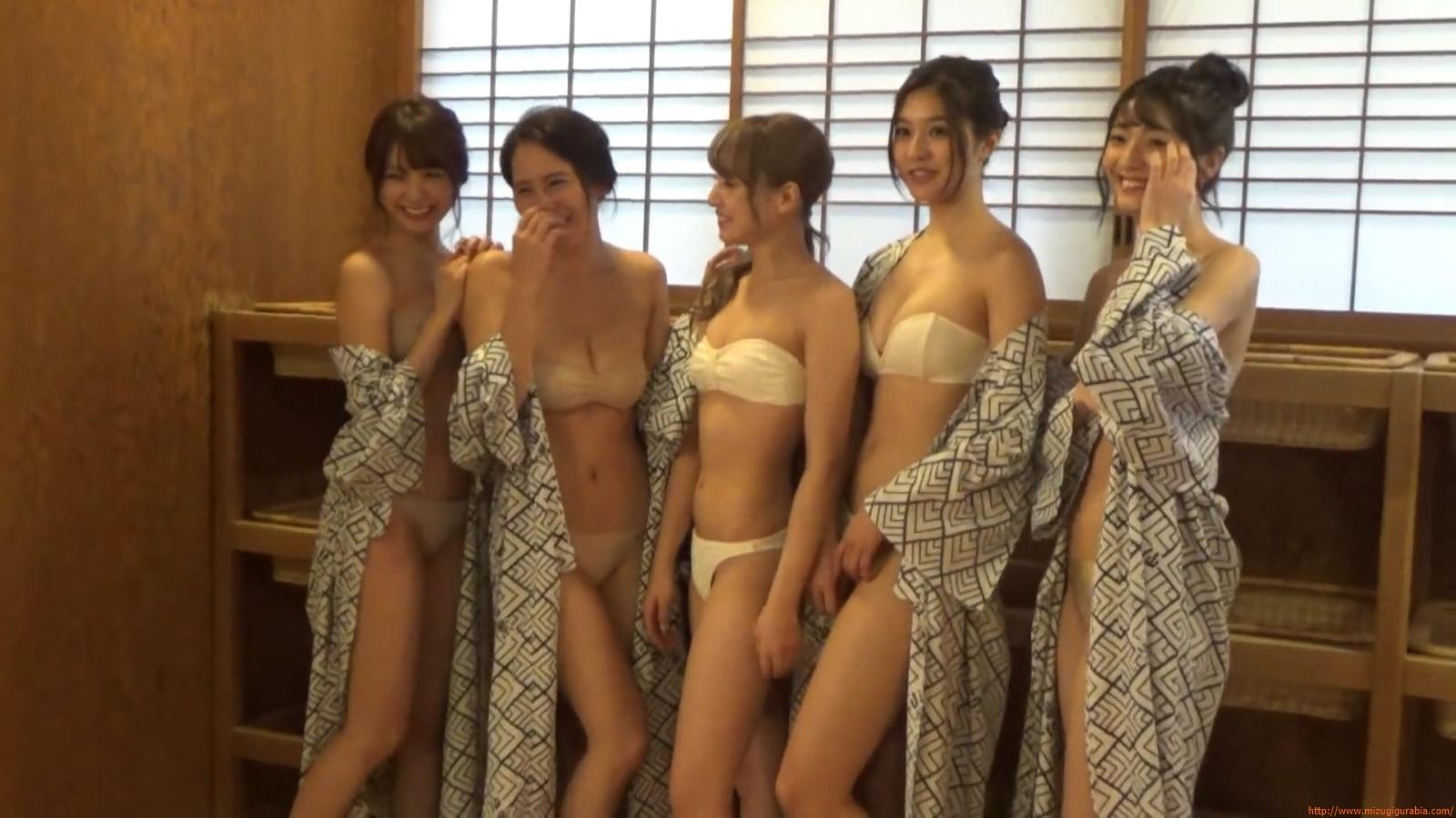 Yukemuri Onsen Trip075