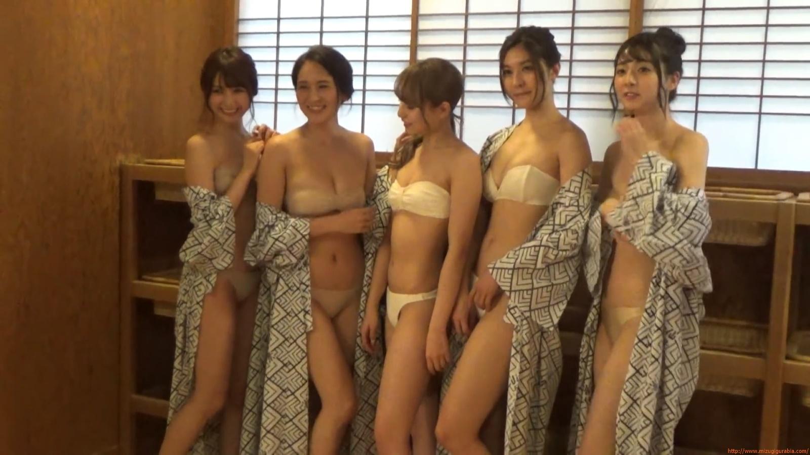 Yukemuri Onsen Trip076