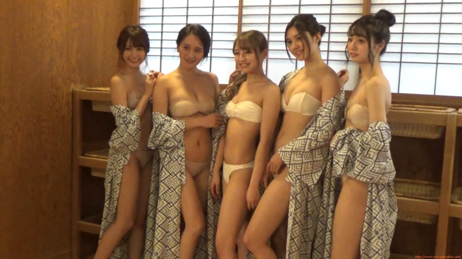 Yukemuri Onsen Trip079