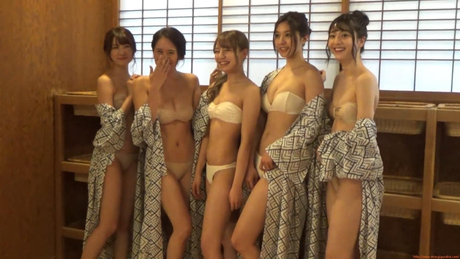 Yukemuri Onsen Trip082