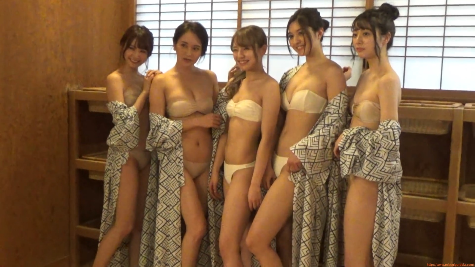 Yukemuri Onsen Trip081