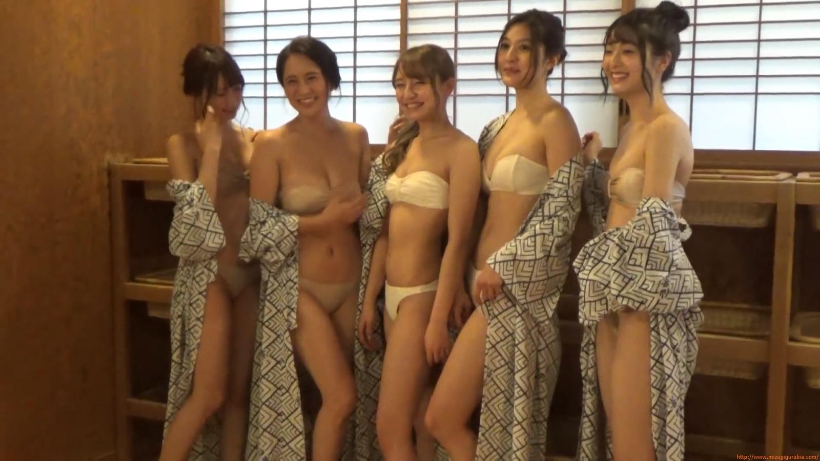 Yukemuri Onsen Trip083