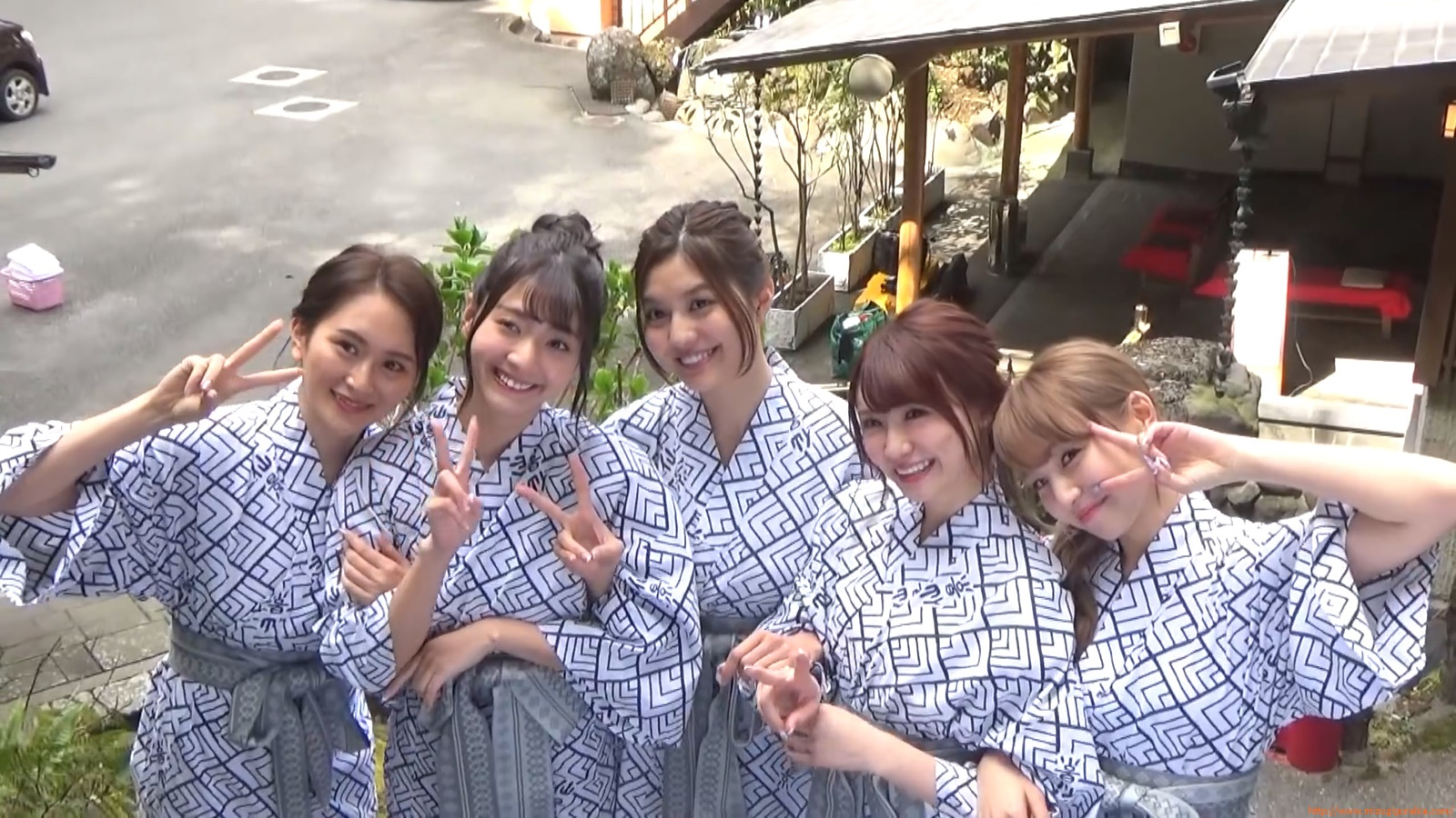 Yukemuri Onsen Trip109
