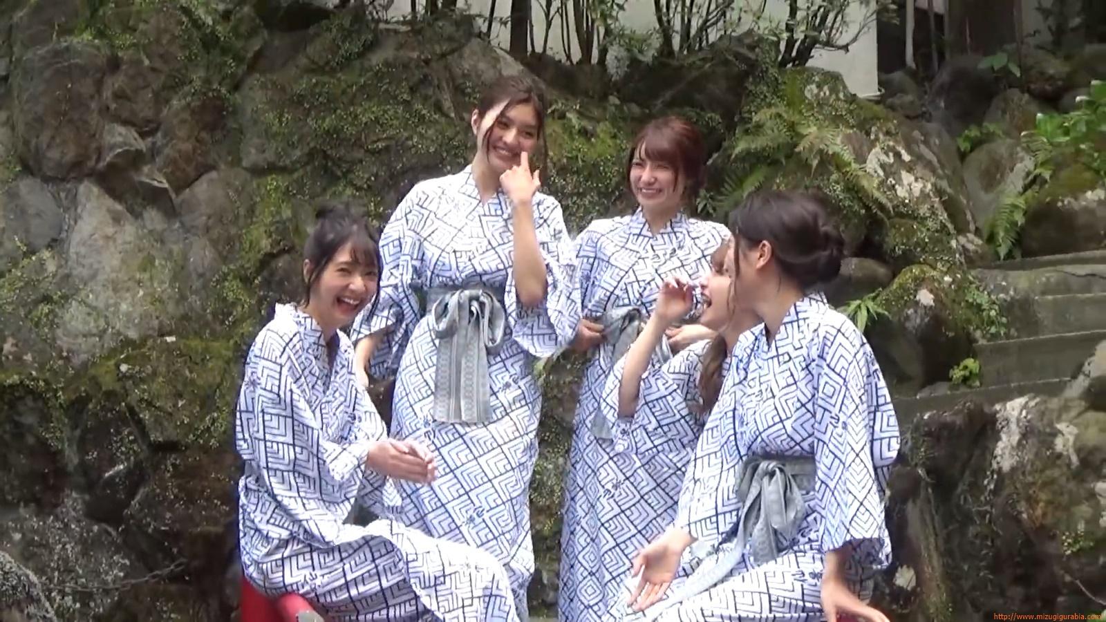 Yukemuri Onsen Trip105