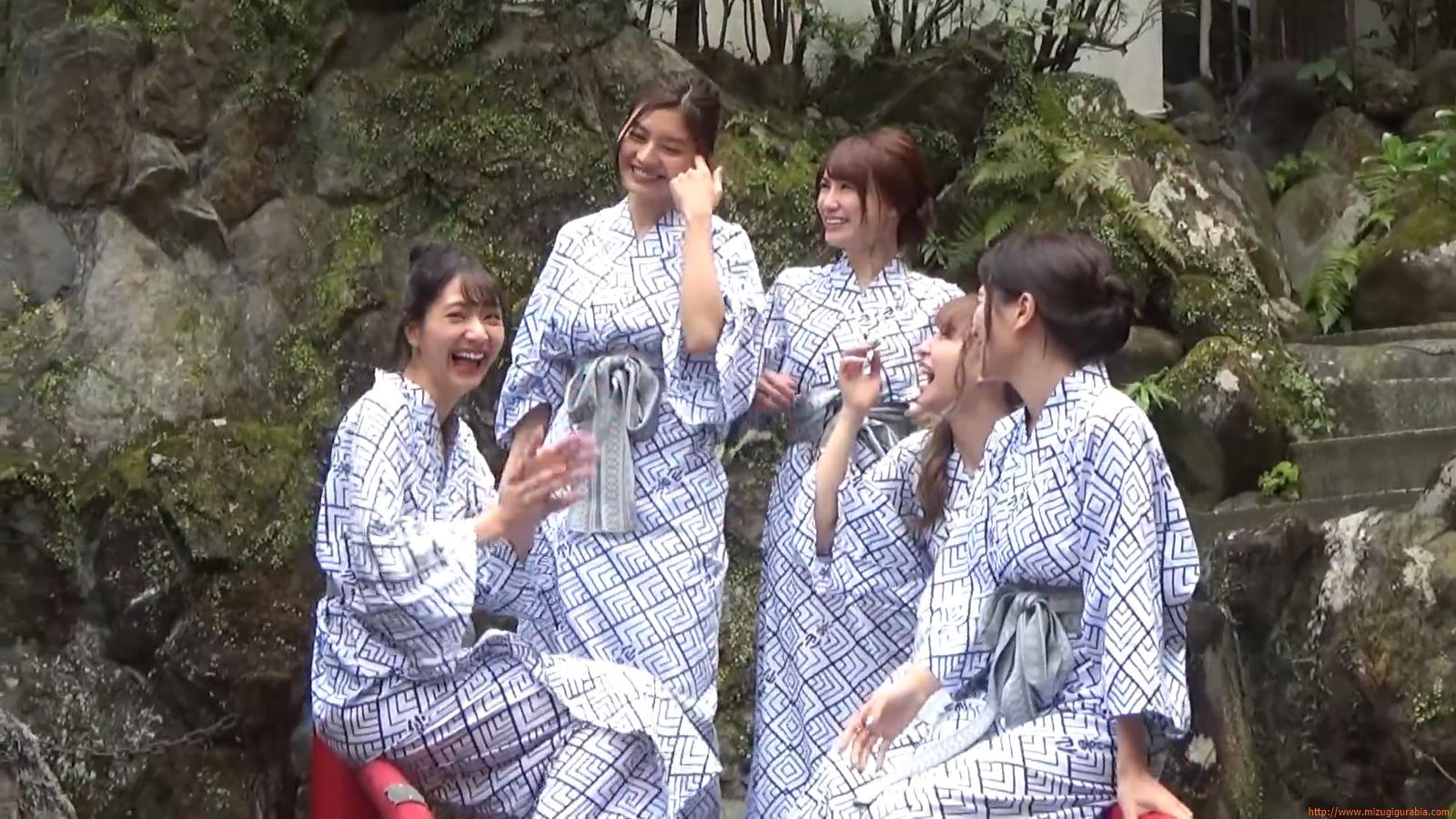Yukemuri Onsen Trip104