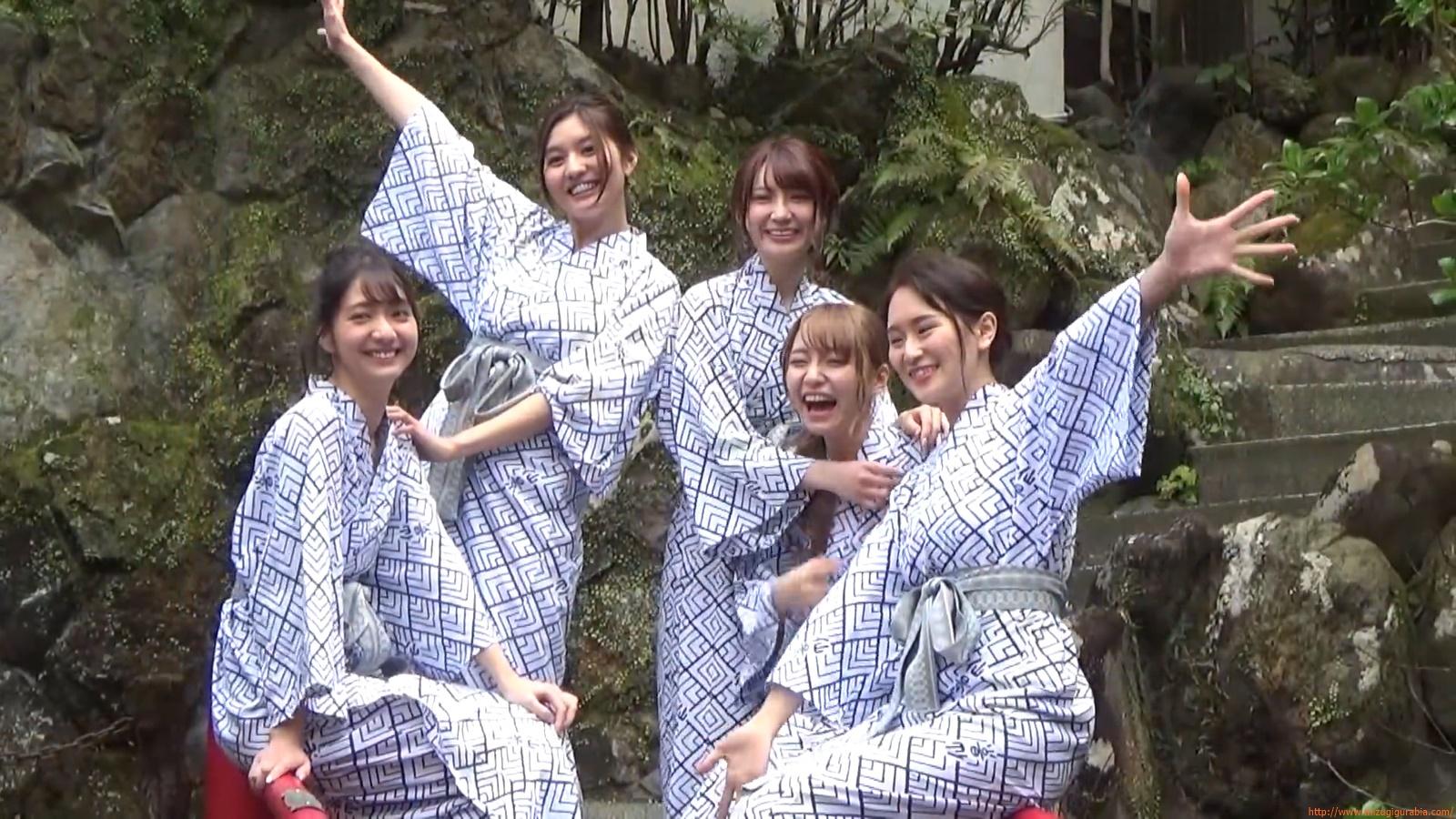 Yukemuri Onsen Trip098