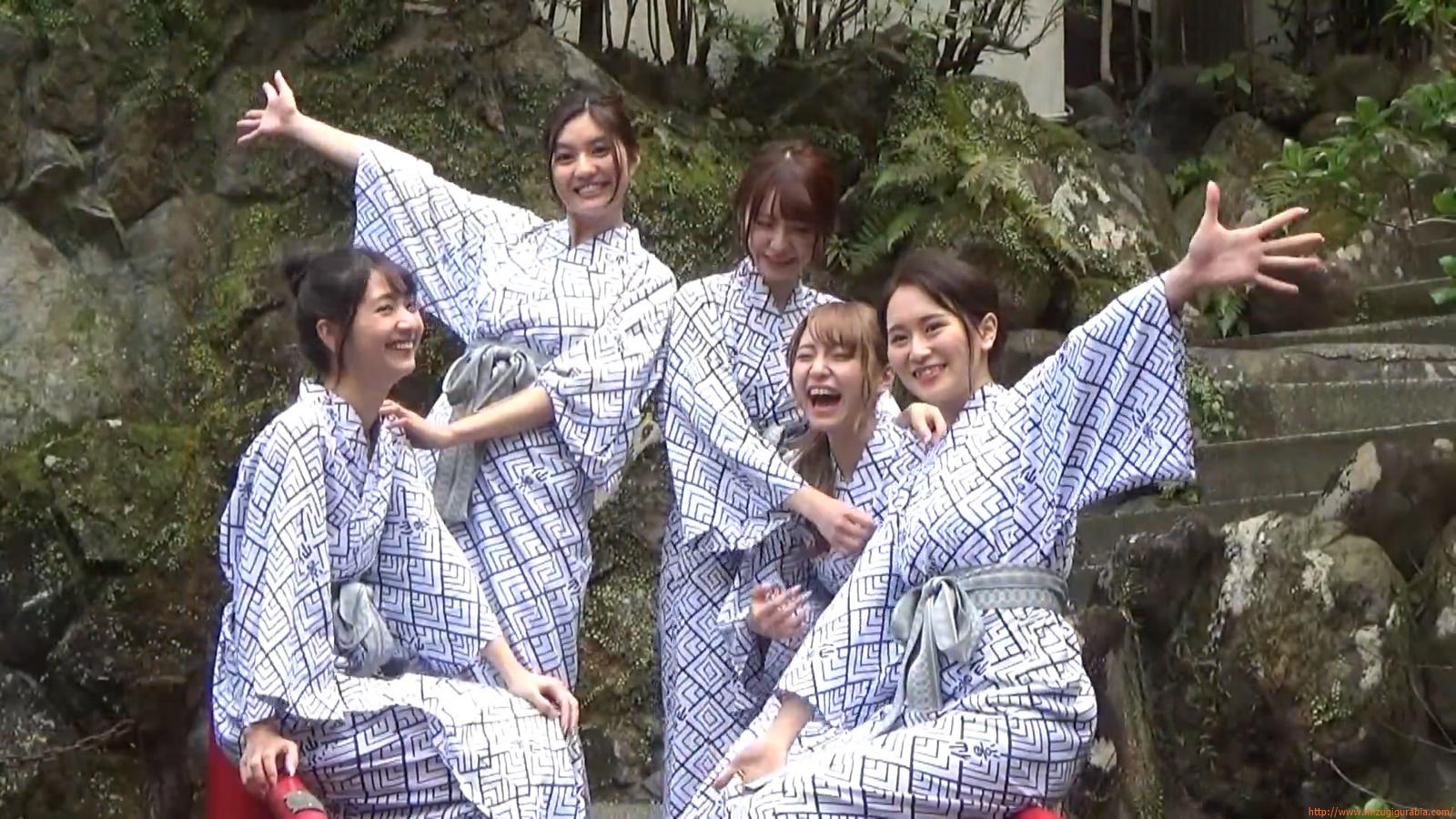 Yukemuri Onsen Trip097