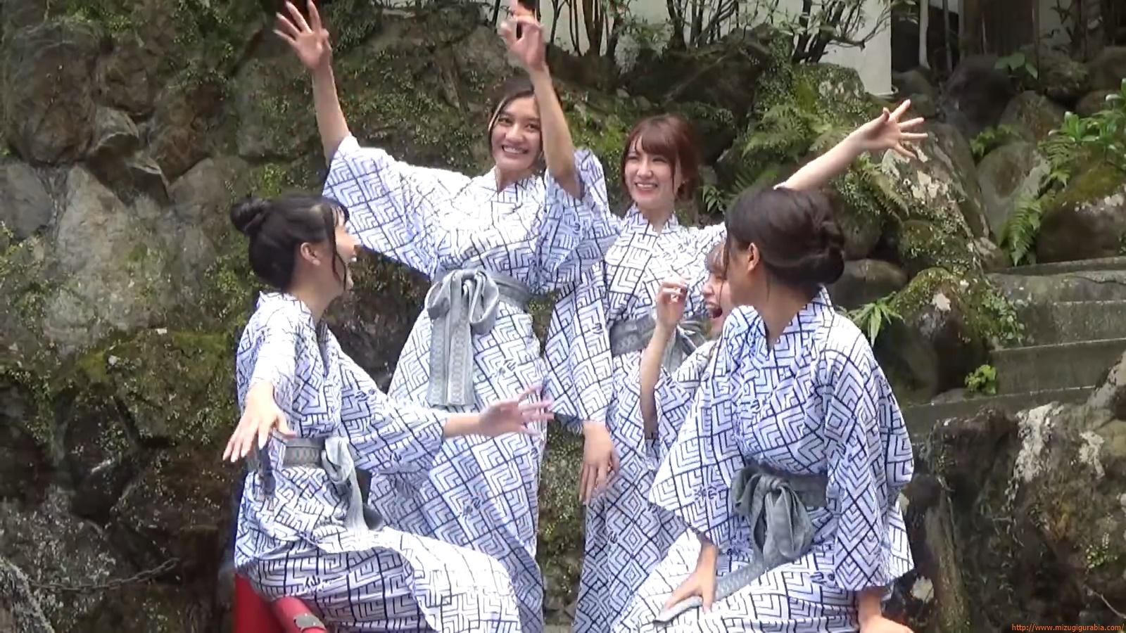 Yukemuri Onsen Trip103