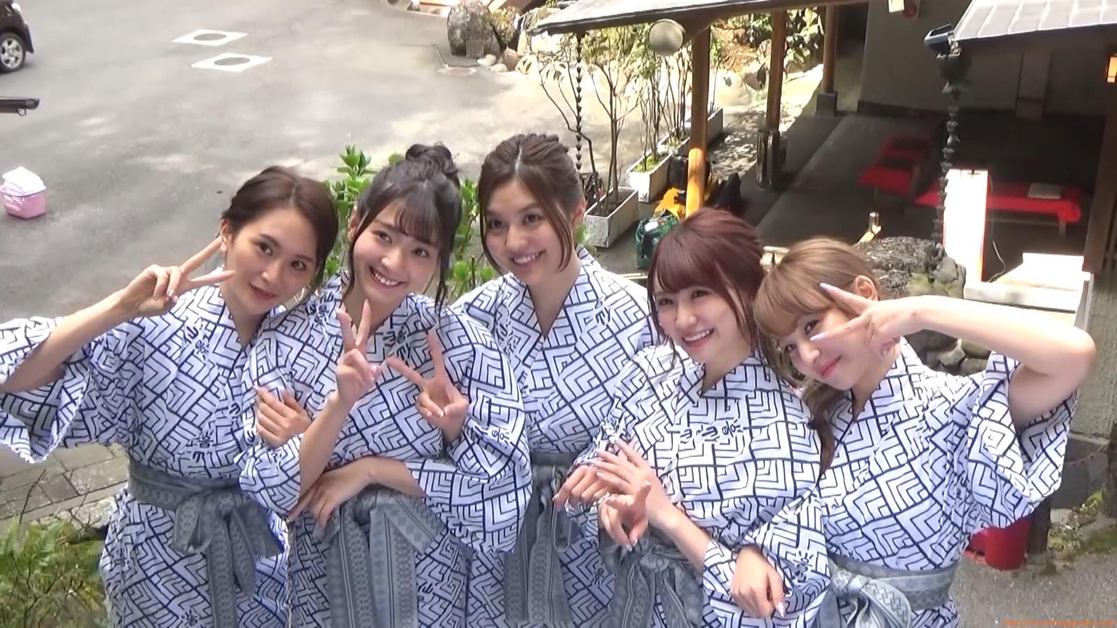 Yukemuri Onsen Trip110