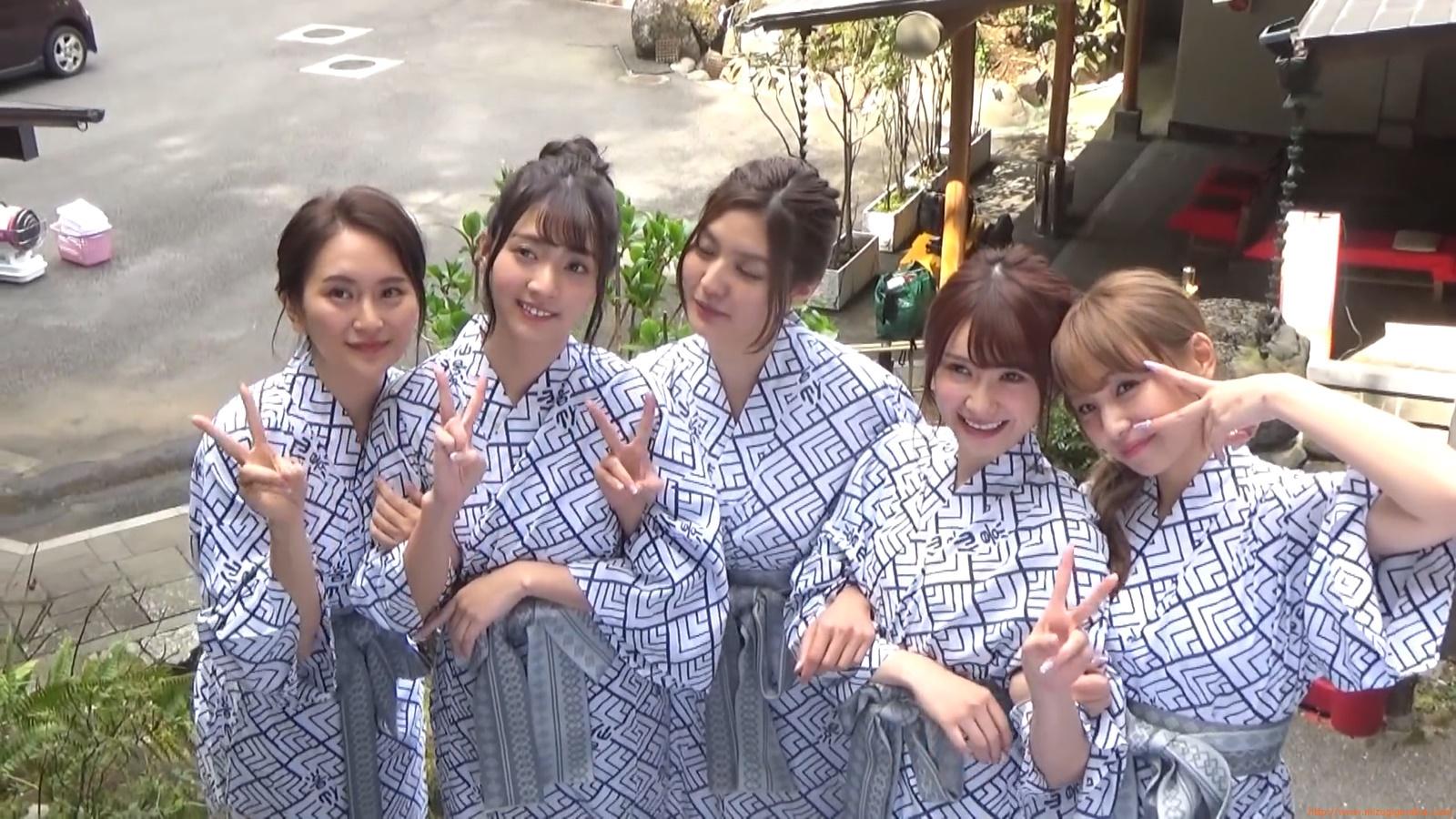 Yukemuri Onsen Trip115