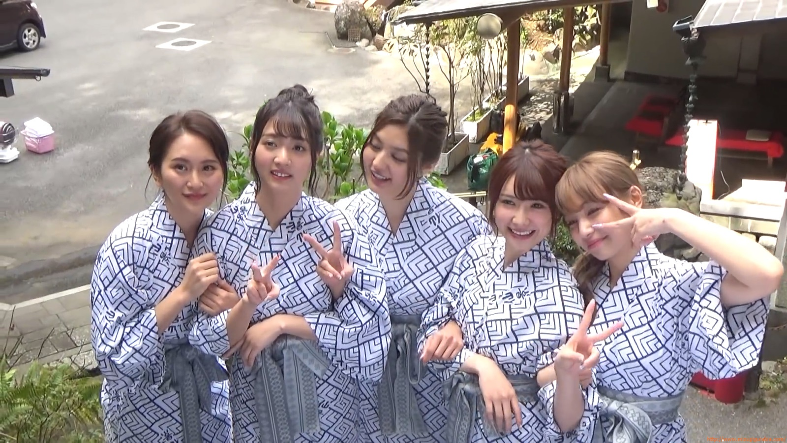 Yukemuri Onsen Trip114