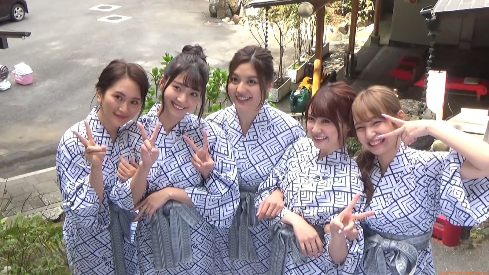 Yukemuri Onsen Trip117