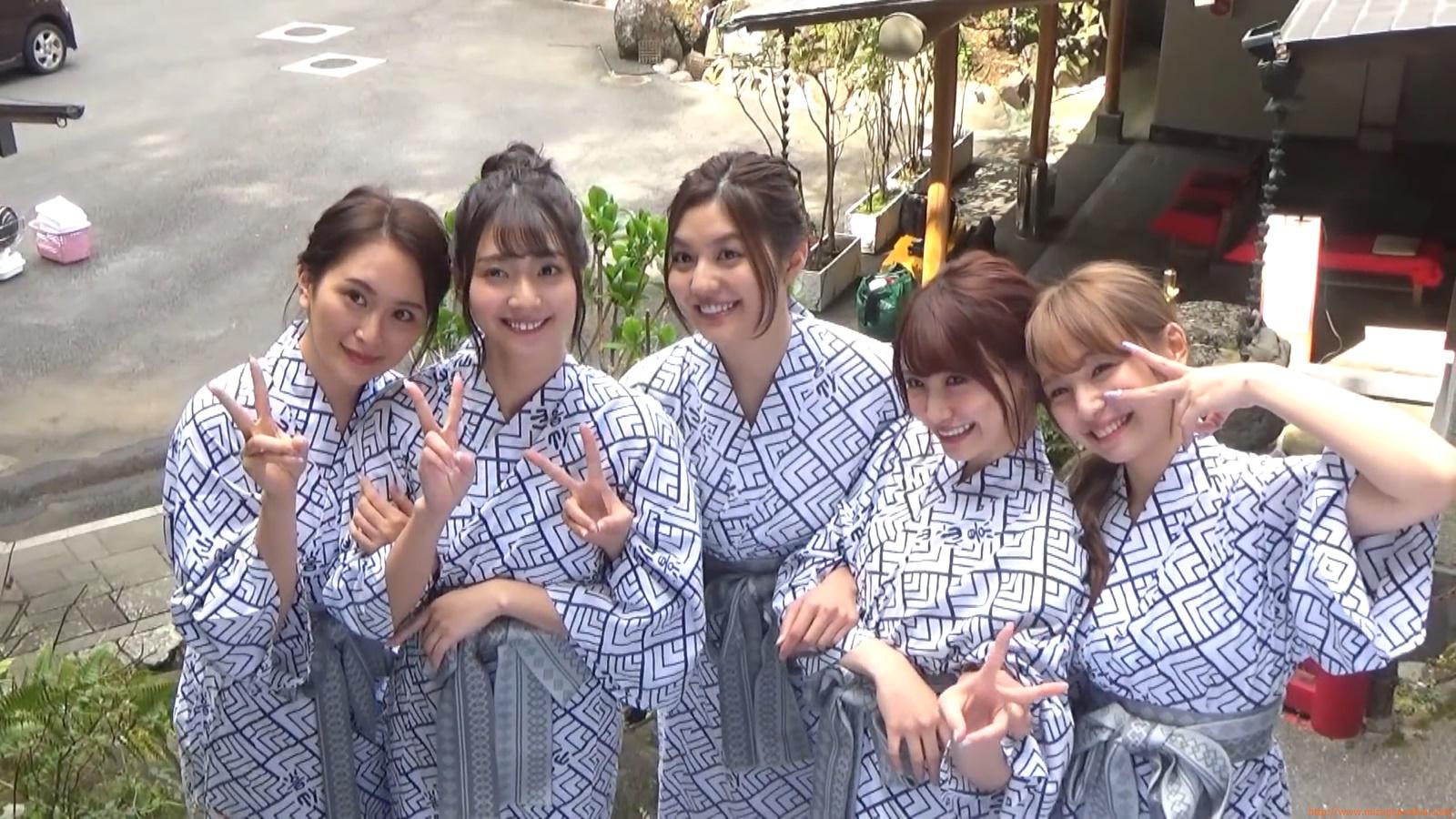Yukemuri Onsen Trip119