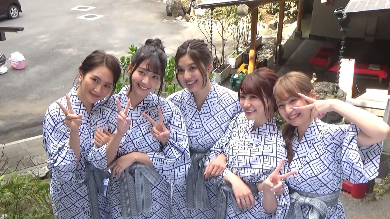 Yukemuri Onsen Trip118