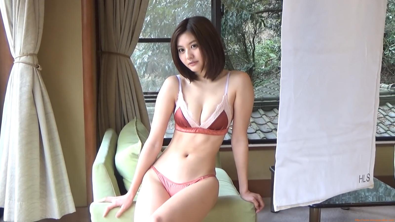 Yukemuri Onsen Trip135