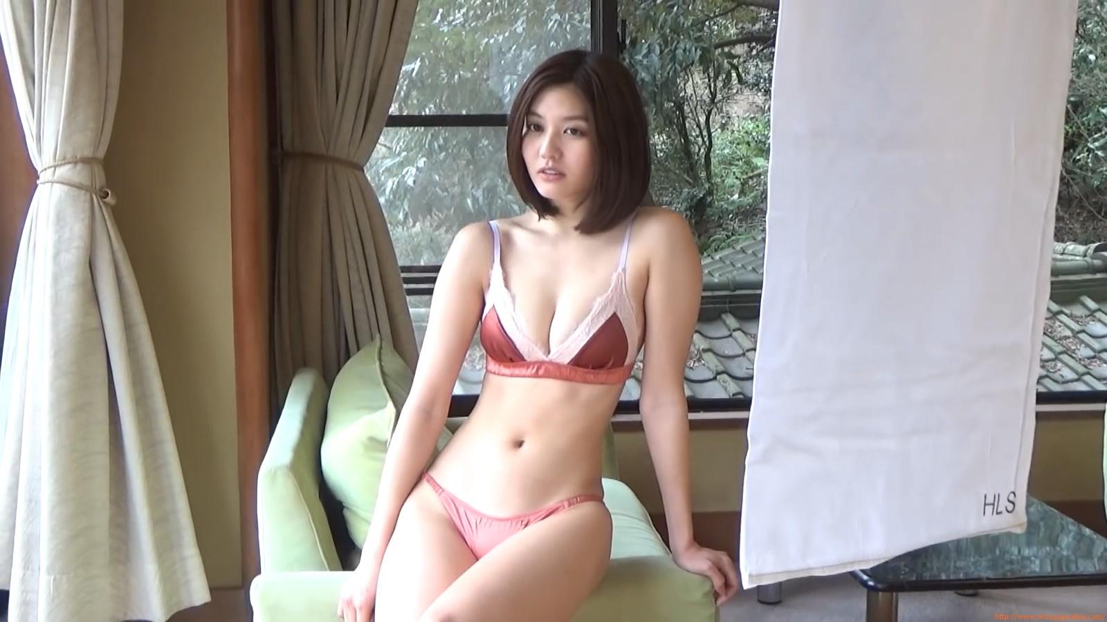 Yukemuri Onsen Trip139