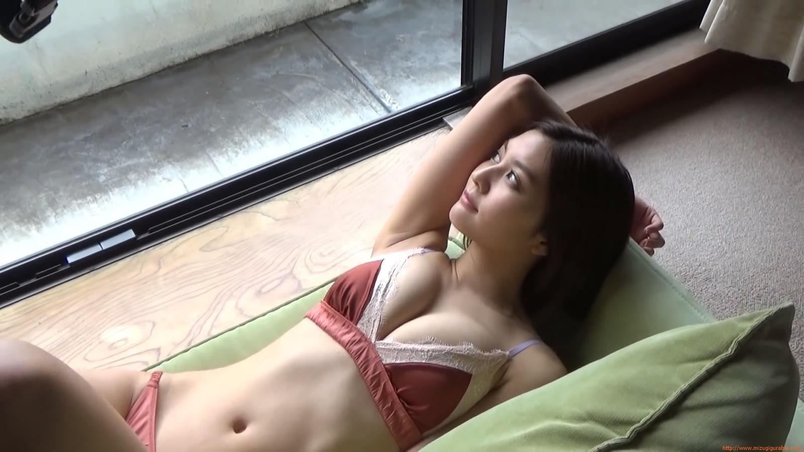 Yukemuri Onsen Trip147