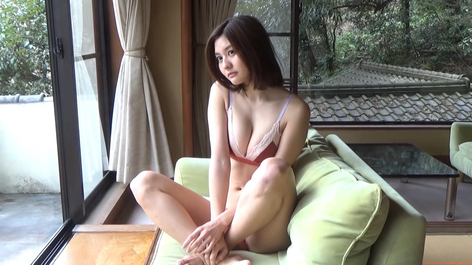 Yukemuri Onsen Trip163