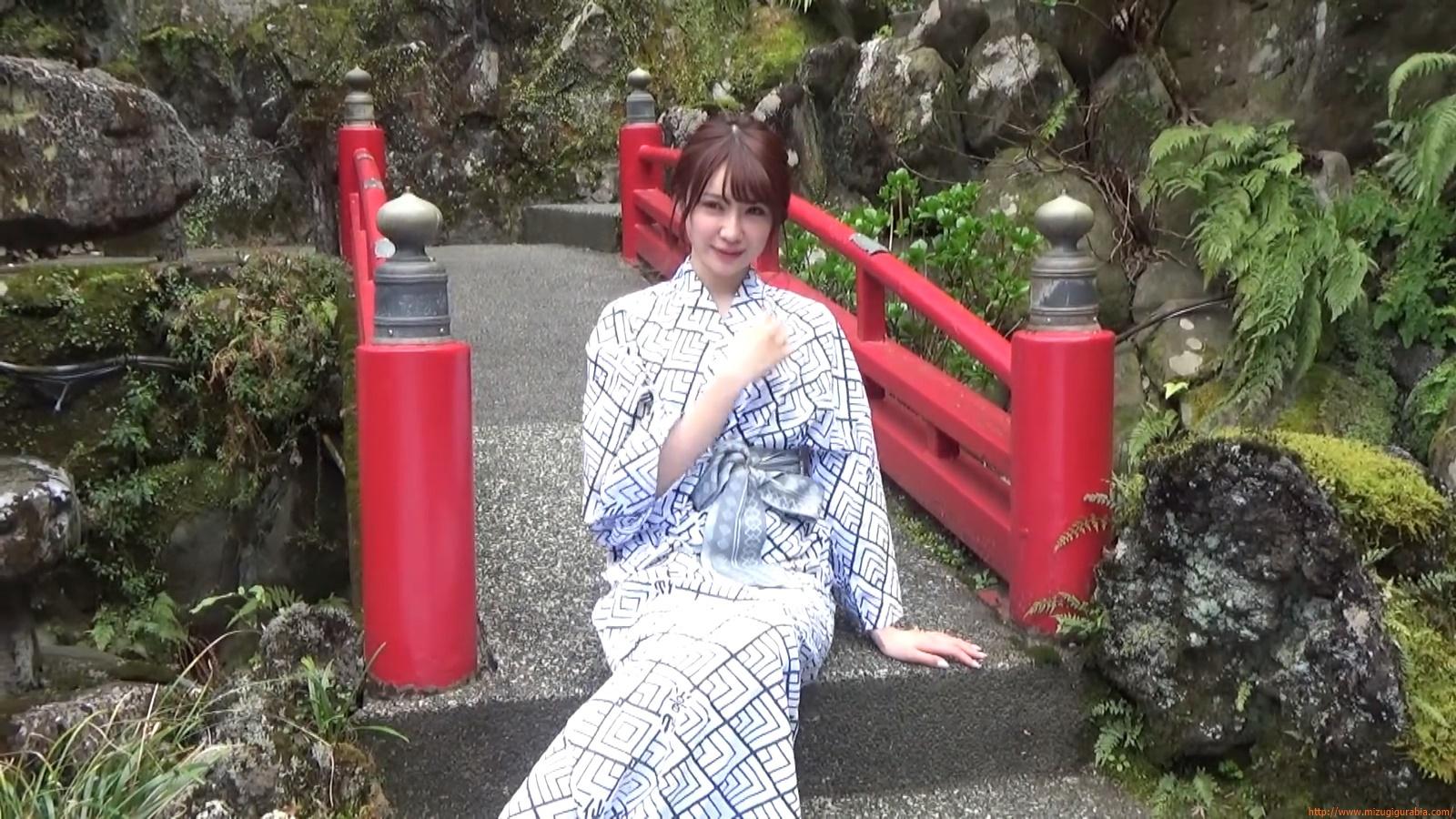 Yukemuri Onsen Trip171