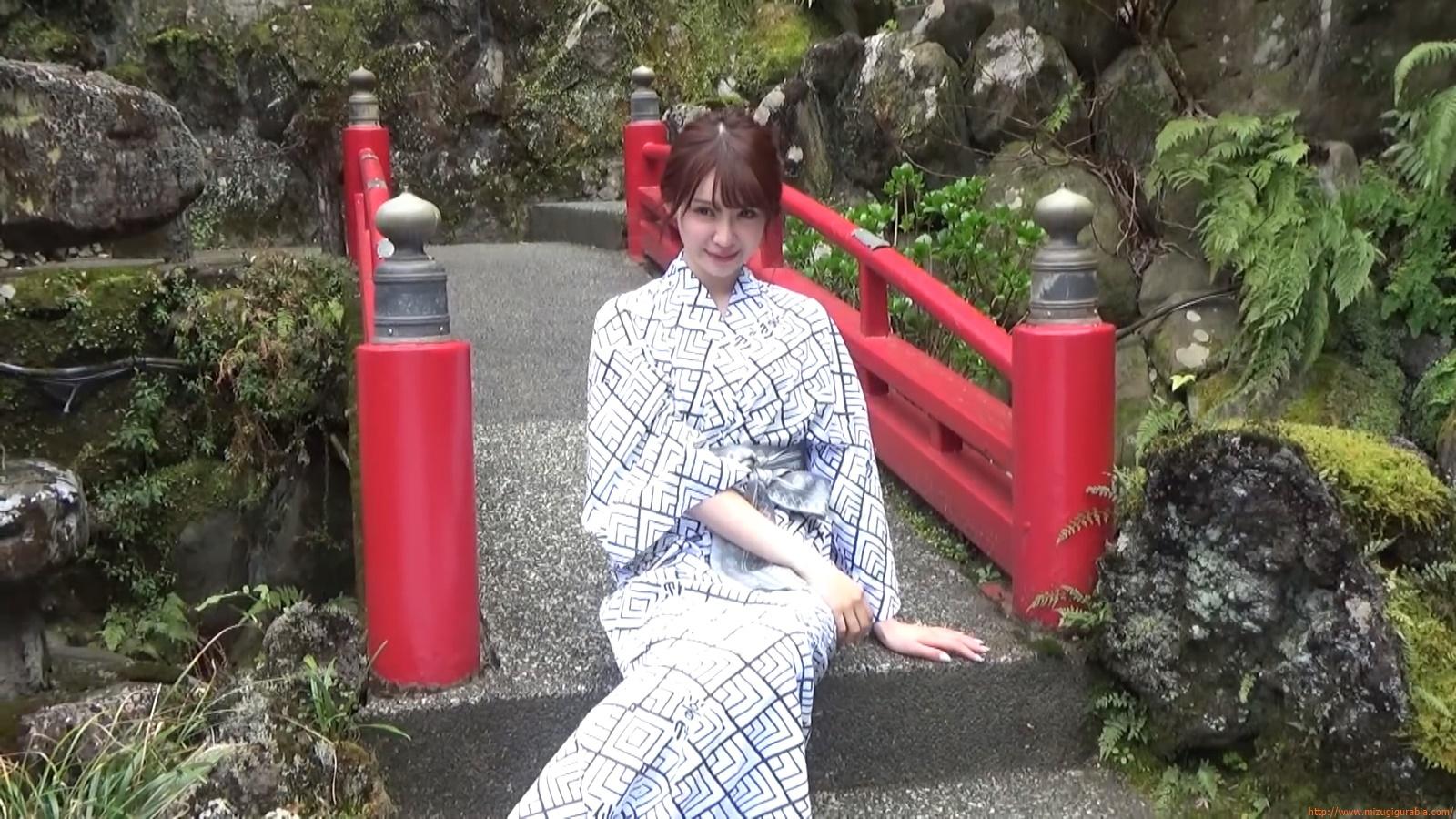 Yukemuri Onsen Trip172