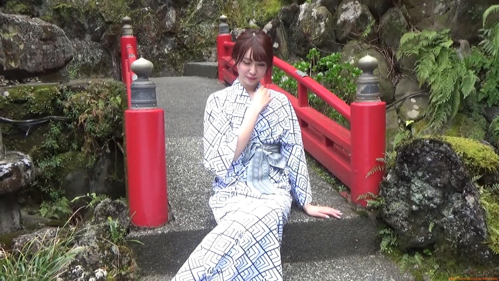 Yukemuri Onsen Trip173
