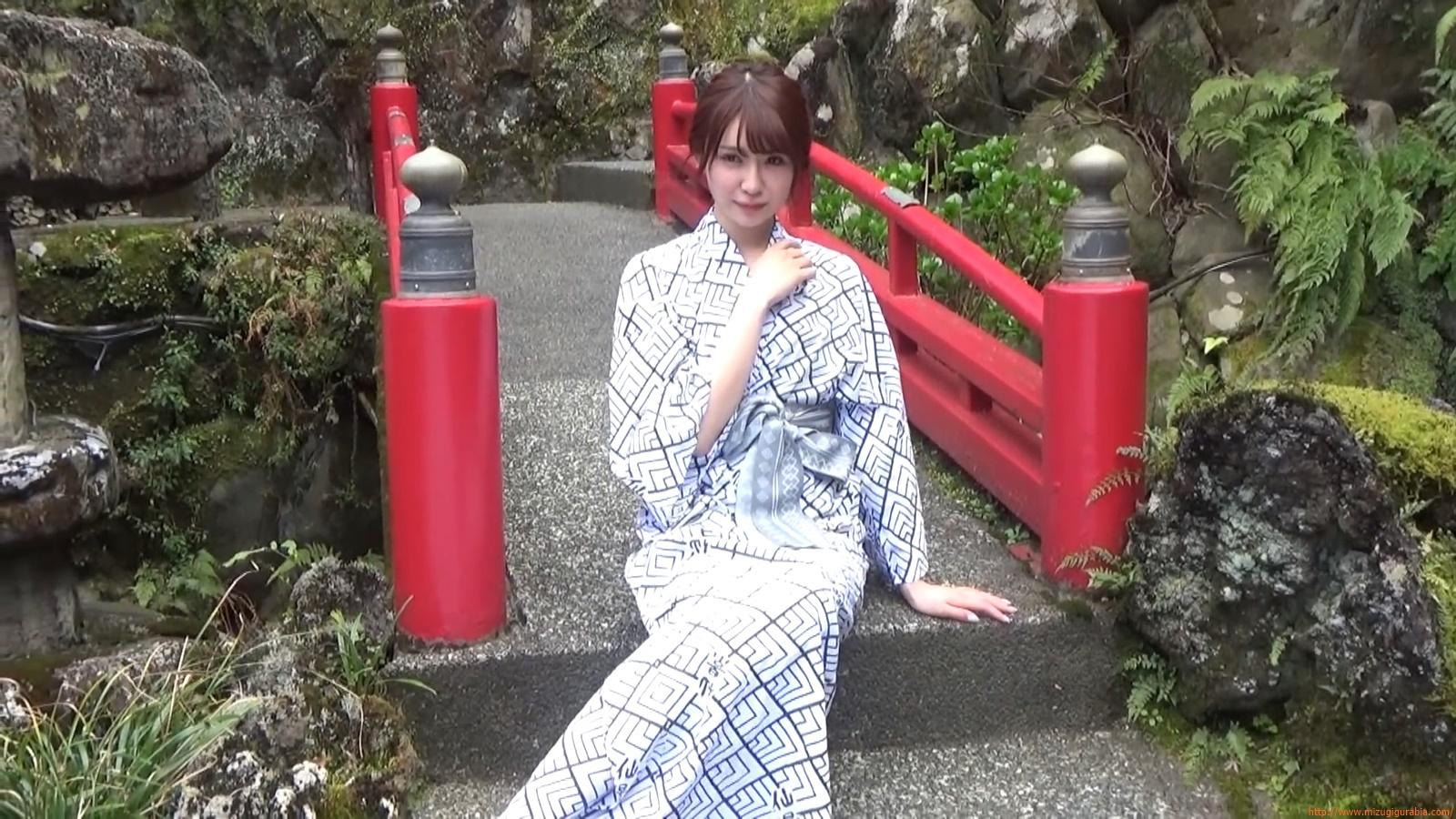 Yukemuri Onsen Trip174