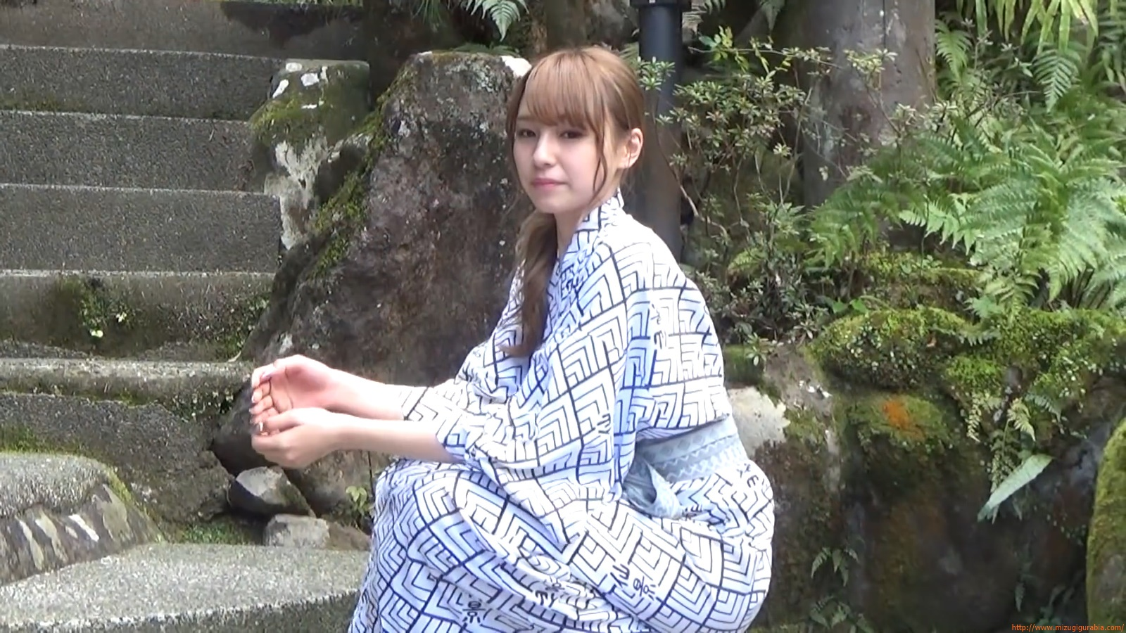 Yukemuri Onsen Trip210