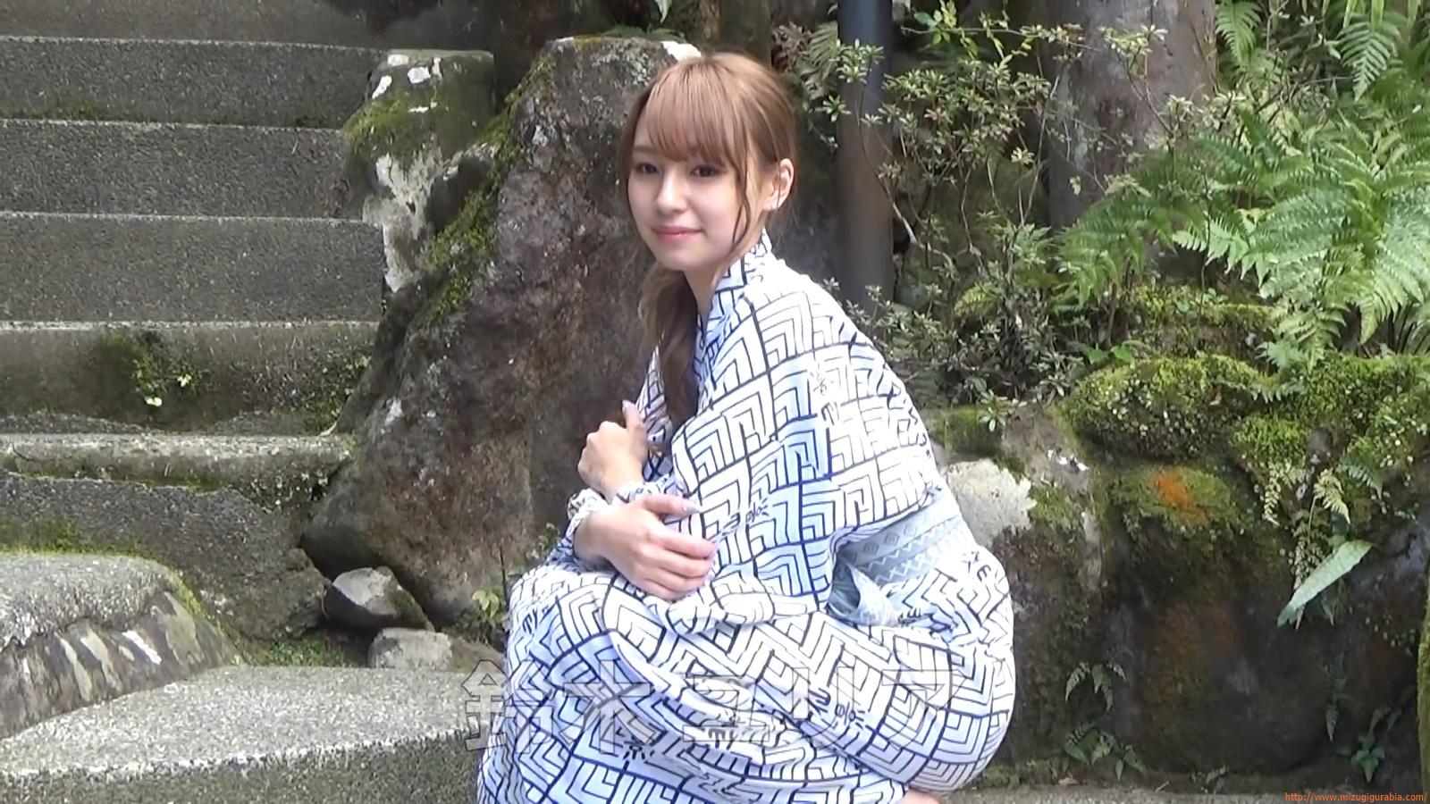 Yukemuri Onsen Trip217