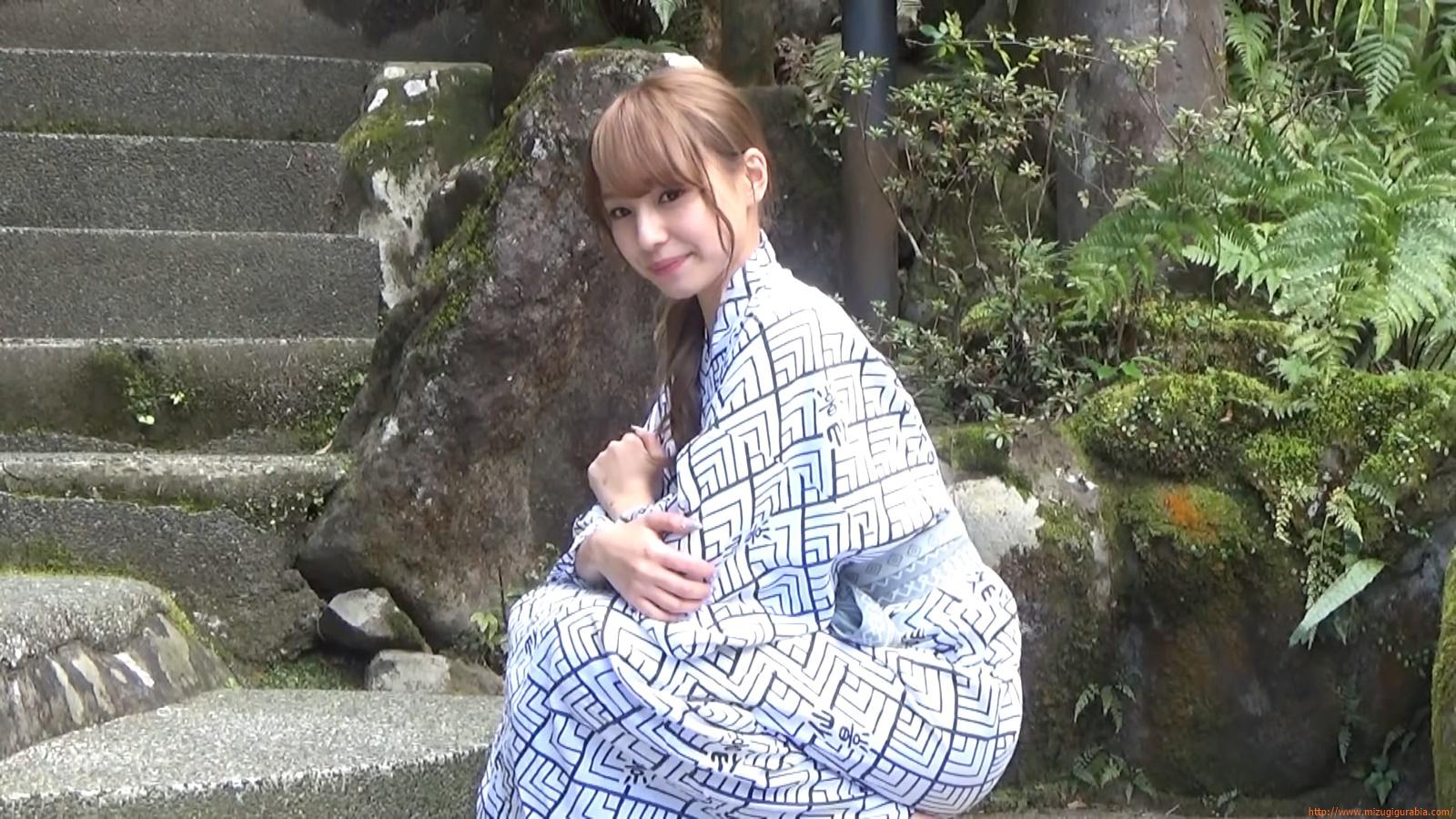 Yukemuri Onsen Trip220