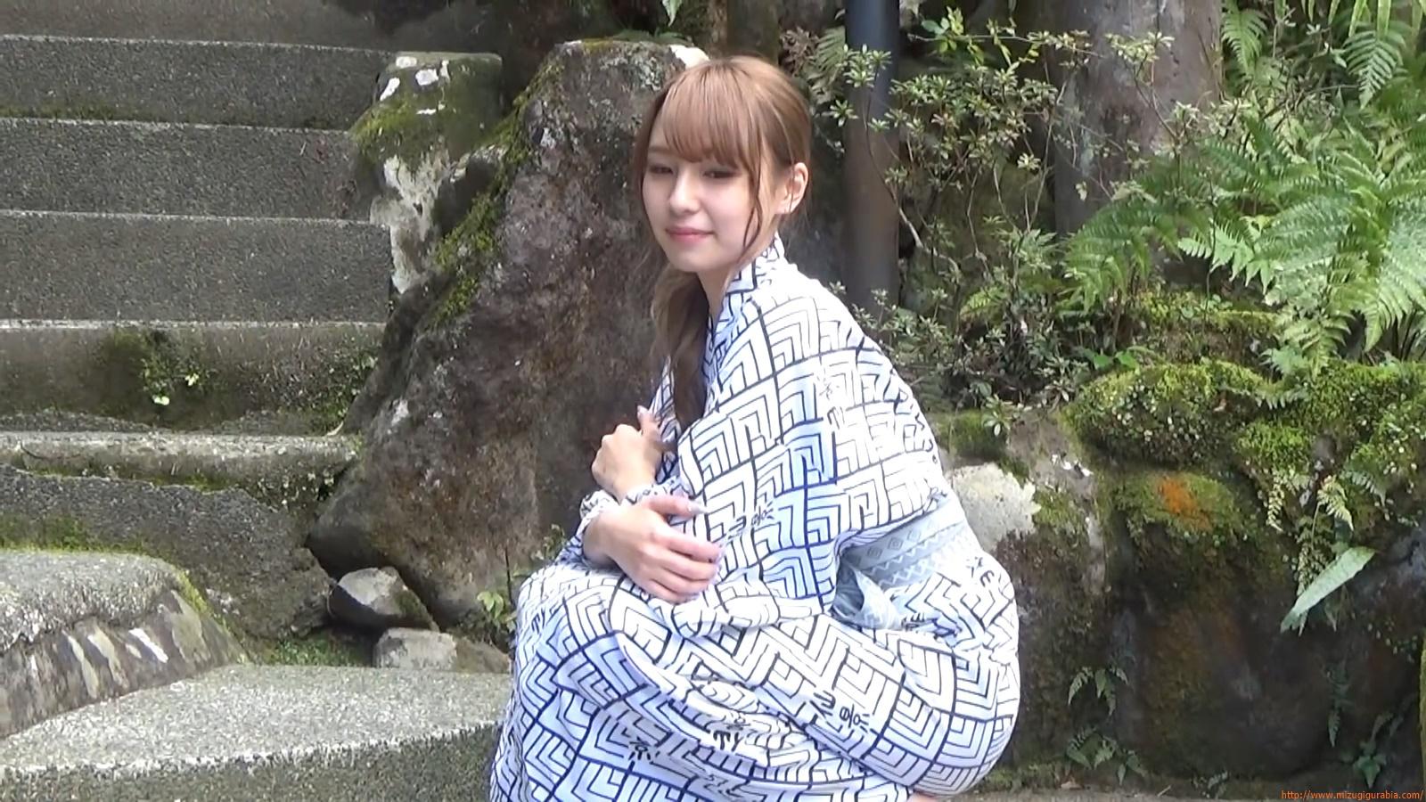 Yukemuri Onsen Trip218