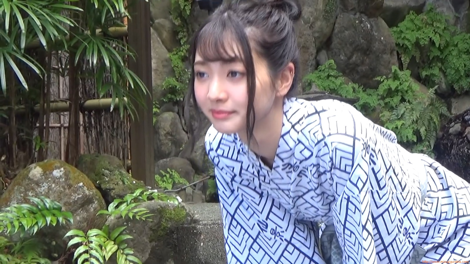 Yukemuri Onsen Trip265