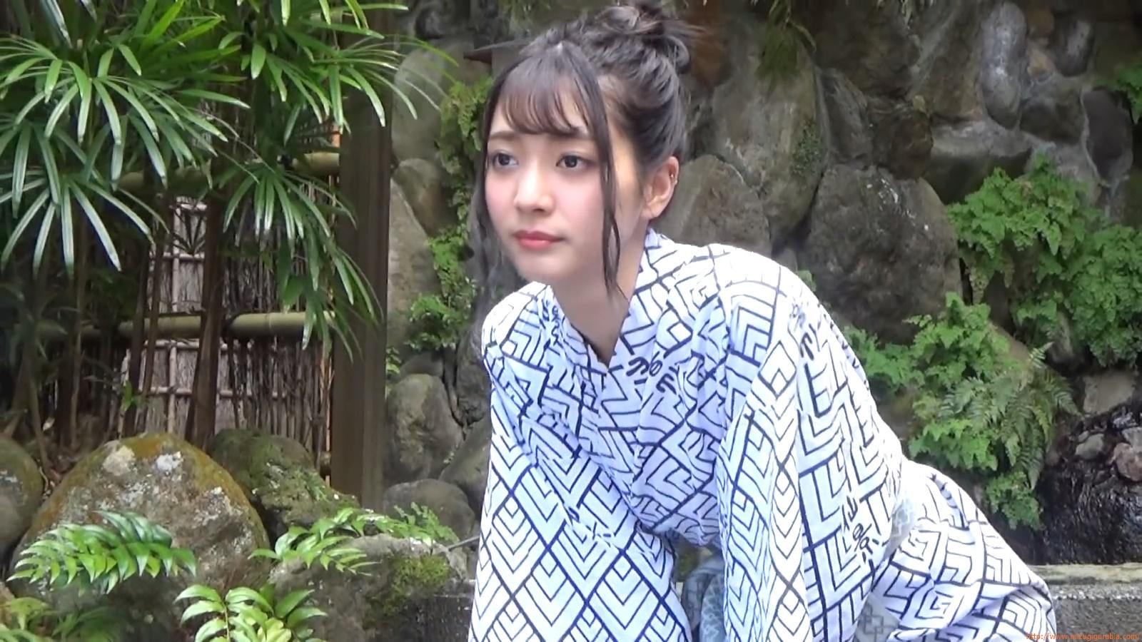 Yukemuri Onsen Trip262