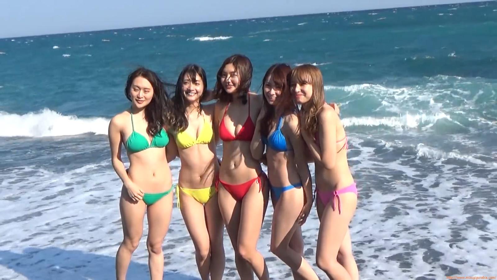 Yukemuri Onsen Trip374