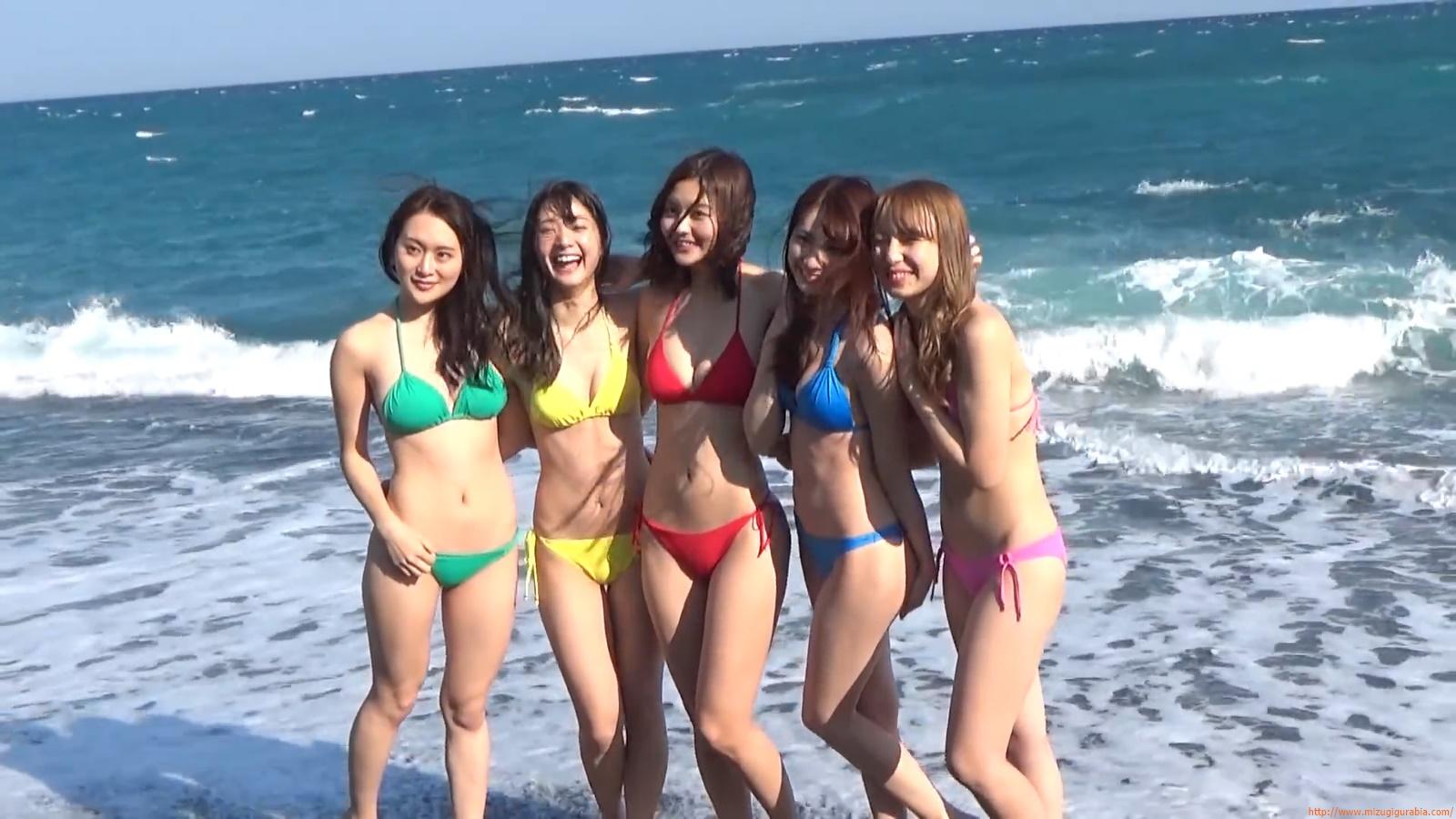 Yukemuri Onsen Trip375