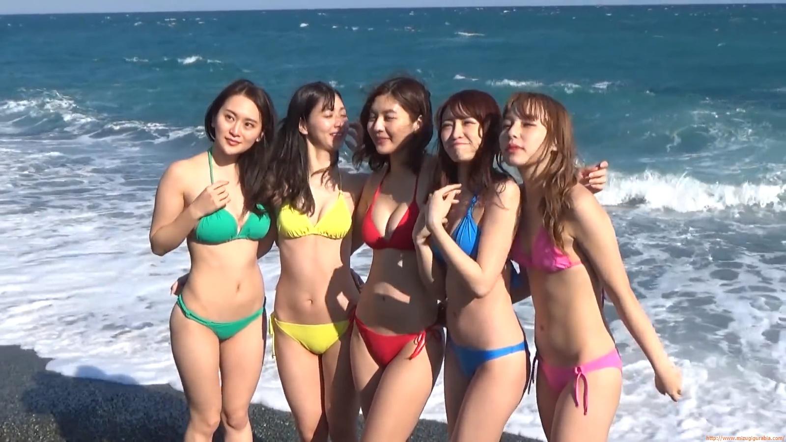 Yukemuri Onsen Trip384