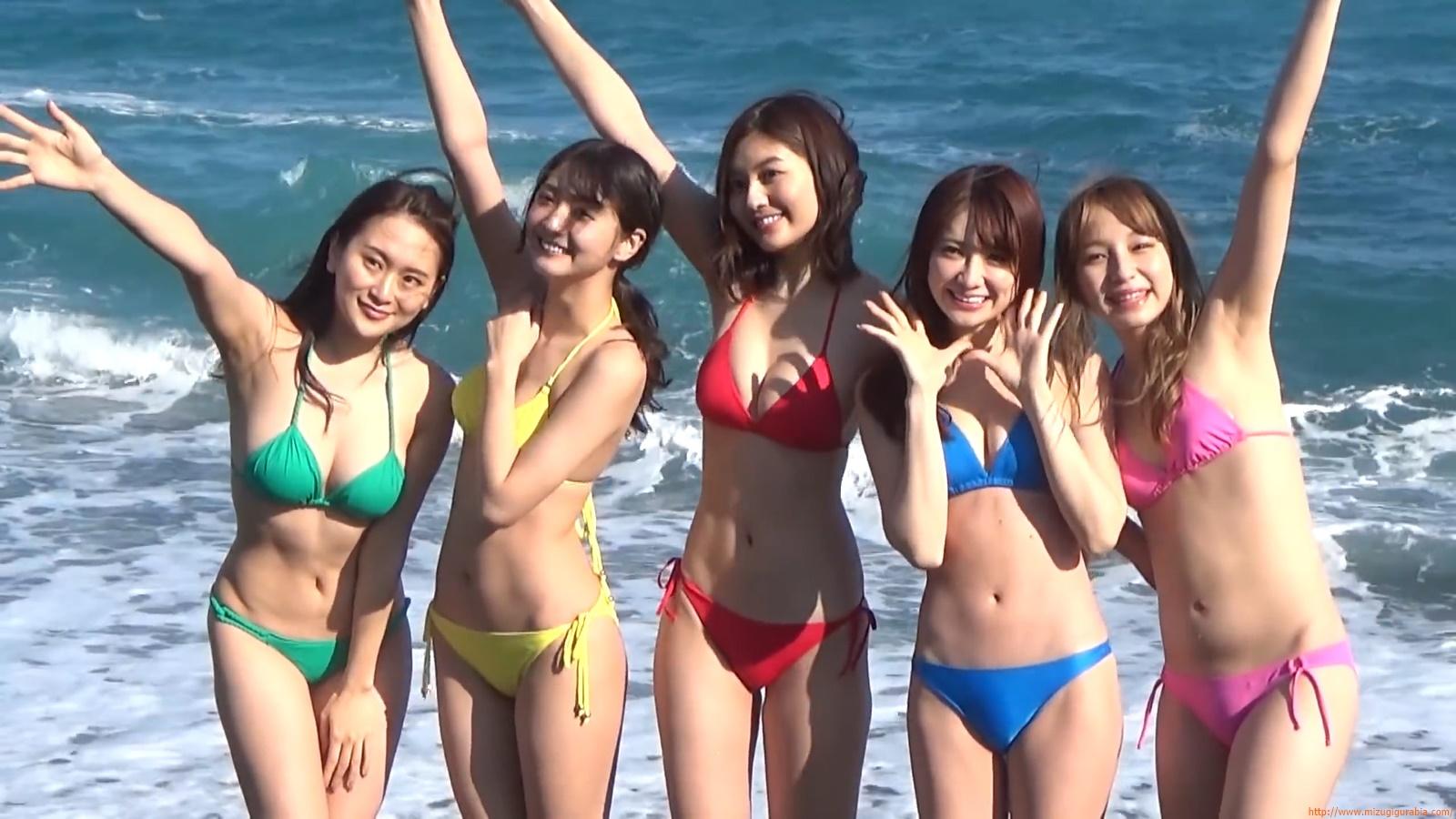 Yukemuri Onsen Trip391