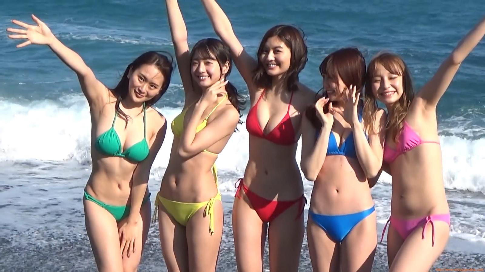 Yukemuri Onsen Trip395