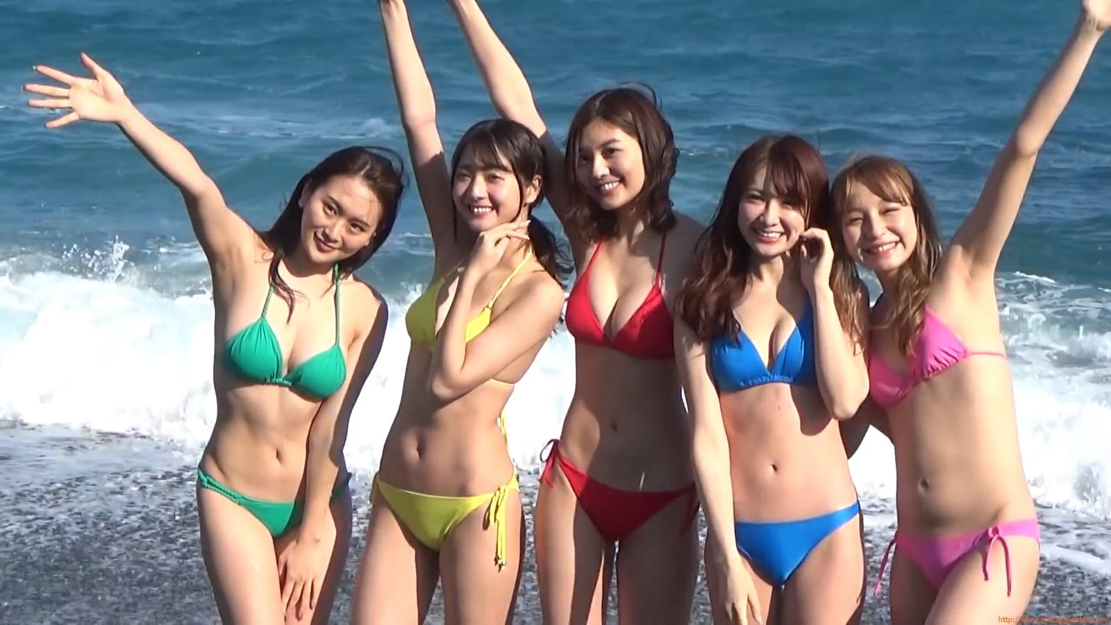 Yukemuri Onsen Trip396