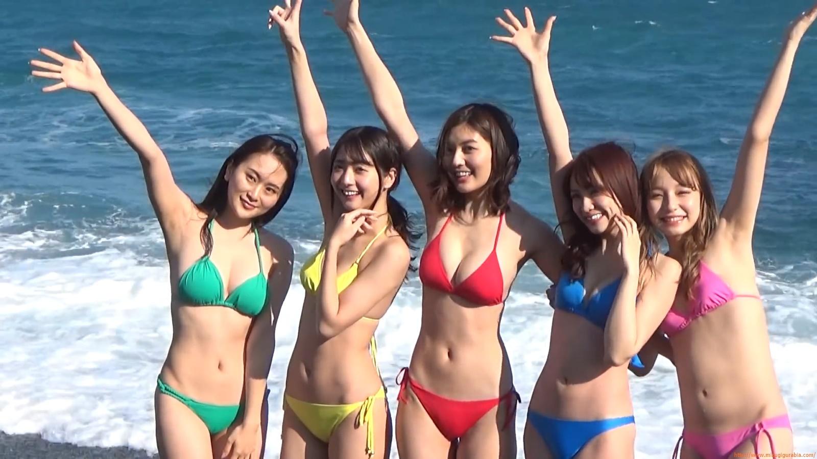 Yukemuri Onsen Trip398