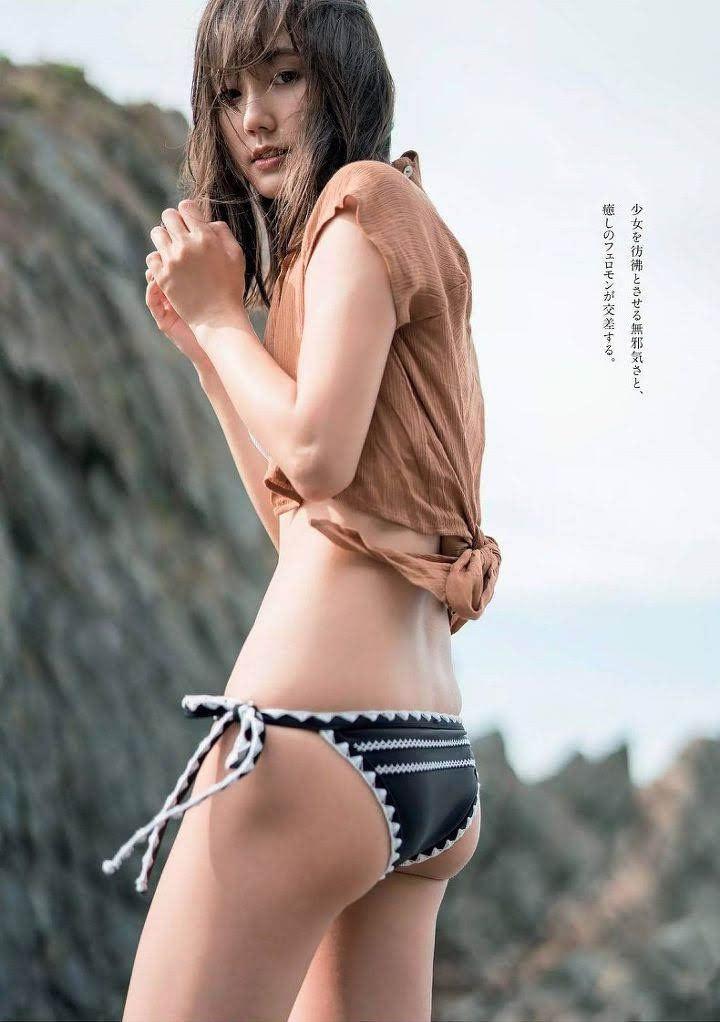 YunaSuzukistimeiscoming age004