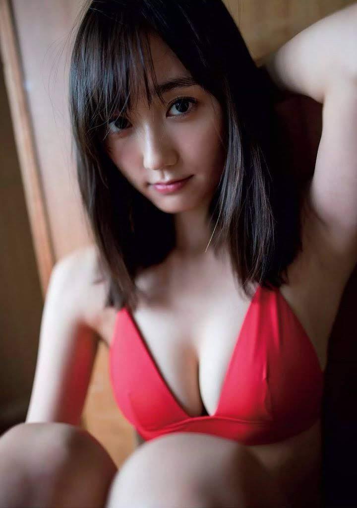 YunaSuzukistimeiscoming age003