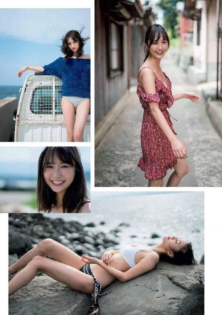 YunaSuzukistimeiscoming age002