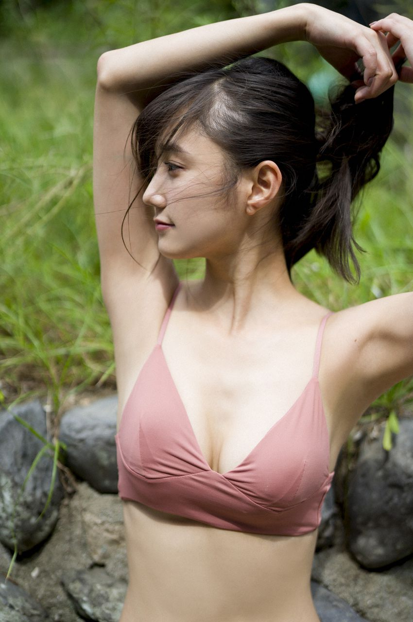 yunaSuzukistimeiscoming age008